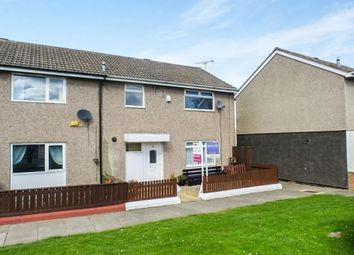 Thumbnail 3 bed terraced house for sale in Ainstable Road, Ormesby, Middlesbrough