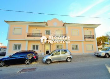 Thumbnail 2 bed apartment for sale in 8005 Santa Bárbara De Nexe, Portugal
