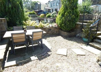 Thumbnail 3 bed cottage for sale in Lanehouse, Trawden, Lancashire