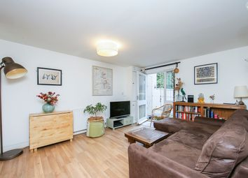 Thumbnail 1 bed flat to rent in Millbrook Road, London