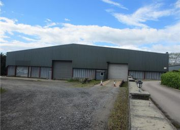 Thumbnail Light industrial to let in Cookston Farm, Ellon