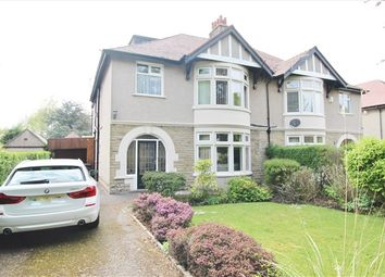 Thumbnail 5 bedroom property for sale in Broadway, Morecambe