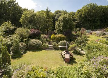 3 bed detached house for sale in Woodland Drive, Hove BN3