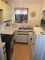 Thumbnail 1 bed semi-detached house to rent in Linnett Green, Uckfield