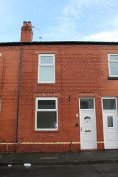 2 bed terraced house for sale in Progress Street, Chorley PR6