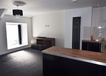 Thumbnail 2 bedroom flat to rent in Fishponds Road, Fishponds