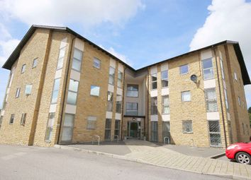 Thumbnail 2 bed flat for sale in Town End Apartments, Town End Way, Halton