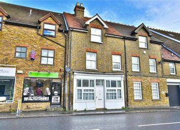 Thumbnail 6 bed terraced house for sale in High Street, Iver, Buckinghamshire