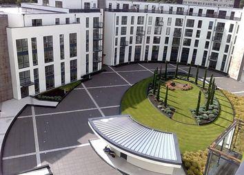 Thumbnail 1 bed flat for sale in 18 Edgbaston Crescent, Edgbaston