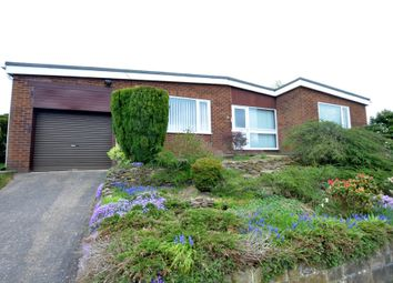 Thumbnail 2 bed detached bungalow for sale in Pennine View, Darton, Barnsley