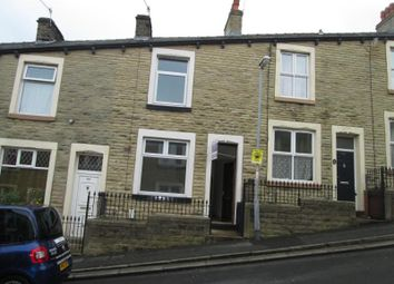Thumbnail 2 bed terraced house to rent in New Market Street, Colne