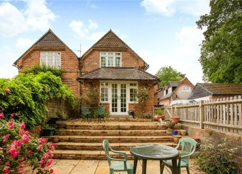 Houses for Sale in UK - Buy Houses in UK - Zoopla