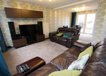 Thumbnail 2 bed property to rent in Lonsdale, Hemel Hempstead