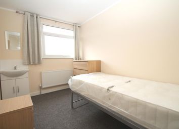 Thumbnail Property to rent in The Glen, Hemel Hempstead