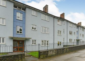 Thumbnail 2 bed flat for sale in Devonport Hill, Plymouth