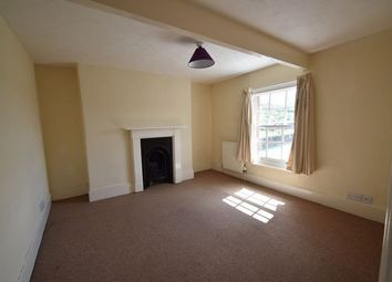 Thumbnail 2 bed maisonette to rent in Bridge Street, Tiverton
