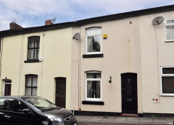 Thumbnail 2 bed terraced house for sale in Manchester Road, Mossley, Ashton-Under-Lyne
