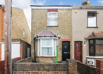 Melville Road, Rainham RM13. 2 bed property