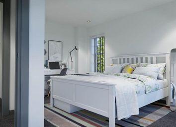 Thumbnail 1 bed flat for sale in London Road, Bishops Stortford, Hertfordshire