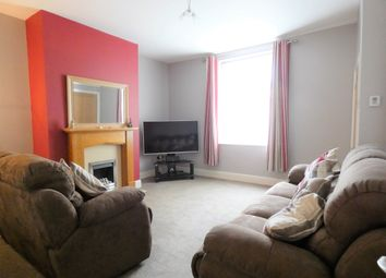 3 bed end terrace house for sale in Leeds Road, Dewsbury WF12
