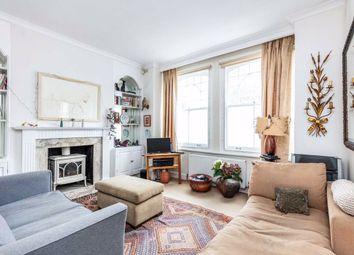 Thumbnail 2 bed flat for sale in Oakbury Road, Fulham, London