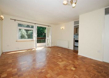 Thumbnail 2 bedroom flat for sale in Glen Court, Grasmere Road, Bromley, Kent
