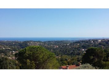 Thumbnail 6 bed property for sale in Vence, Provence-Alpes-Cote D'azur, 06140, France