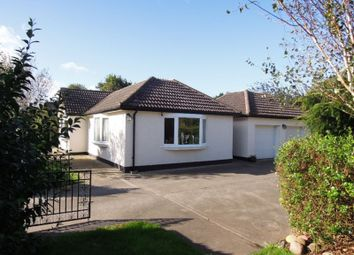 Thumbnail 3 bed detached bungalow for sale in Dollagh, Ballaugh