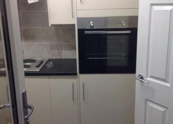 Thumbnail 2 bedroom detached house to rent in Walton Fields Road, Brampton