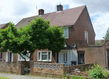 3 bed semi-detached house for sale in Great South West Road, Hounslow TW4