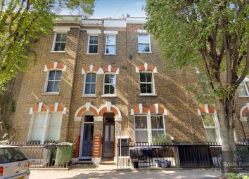 Thumbnail Flat for sale in Pearman Street, London