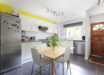 Thumbnail 2 bed maisonette for sale in Turenne Close, Wandsworth, London