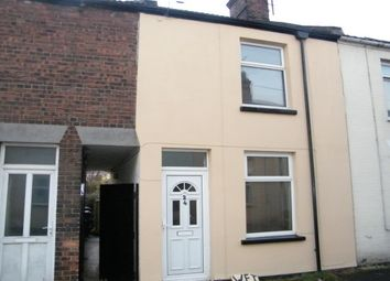 Thumbnail 2 bed property to rent in Kitchener Street, King's Lynn