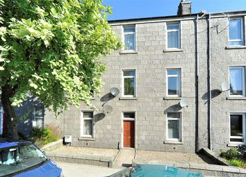 Thumbnail 1 bed flat to rent in 20 Orchard Street, Aberdeen