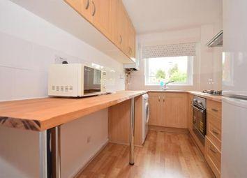 Thumbnail 2 bed flat to rent in Twentywell Court, Dore