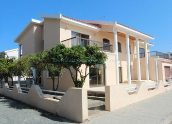 Thumbnail 3 bed detached house for sale in Deryneia, Famagusta, Cyprus