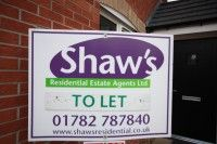 Thumbnail Studio to rent in Liverpool Road, Kidsgrove, Stoke-On-Trent