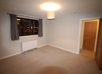 Thumbnail 3 bed flat to rent in Almerie Close, Arbroath
