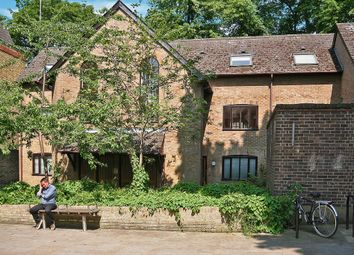 Thumbnail 1 bed flat for sale in Victoria Place, Richmond
