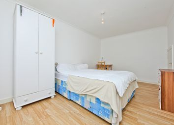 Thumbnail 4 bed terraced house to rent in Bridle Close, Kingston