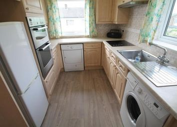 Thumbnail 2 bed maisonette to rent in Sparrow Drive, Orpington