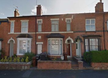 Room to rent in Larches Lane, Wolverhampton WV3