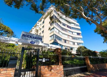 Thumbnail 3 bed apartment for sale in Main Road, Atlantic Seaboard, Western Cape