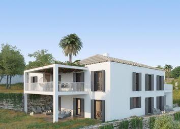 Thumbnail 5 bed villa for sale in Carvoeiro, Lagoa E Carvoeiro, Algarve