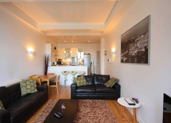 Thumbnail 1 bedroom flat to rent in Henriques Street, London