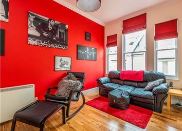 Thumbnail 2 bed flat for sale in Great Stanhope Street, Bath, Somerset