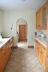 Thumbnail 4 bed semi-detached house to rent in Claridge Road, Hartshill, Stoke-On-Trent