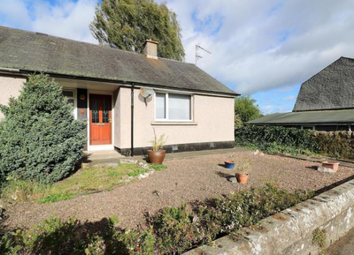 Thumbnail 1 bed cottage to rent in Gilmour Cottages, Belmont Street, Newtyle, Blairgowrie