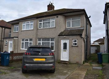 4 bed property to rent in Holyrood Avenue, Harrow HA2