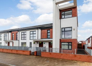 Thumbnail 4 bed semi-detached house for sale in Carnival Place, Manchester, Greater Manchester